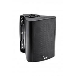 Bl-502 Column - Foldback Voice Kraft Ds-502Vk