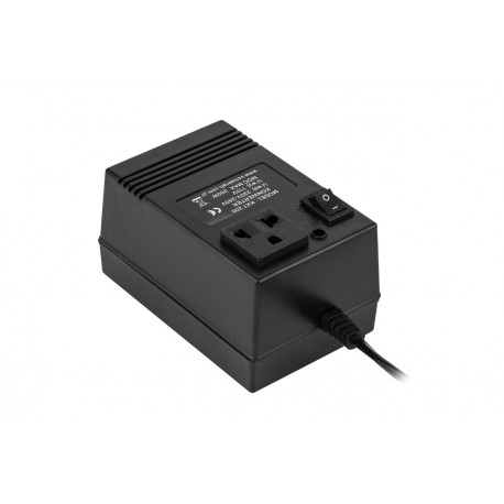 200-KXT Trafo reduktor Voice Kraft VK KXT-200
