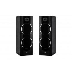 885-2Vk Gesetzt Stereo Voice Kraft Vk-885A