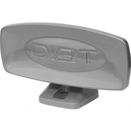 6610 Antena TV pokojowa DVB-T Alfa Plus