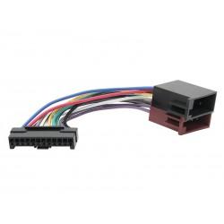 0092 Samochodowe złącze Pioneer KEH-1300-ISO