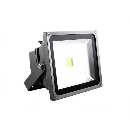 71-405 Lampa halogenowa LED zewnętrzna 30W