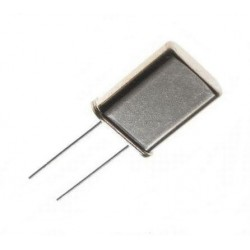 6330 Kvarcas 6 MHz