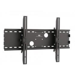 MC-521 B 23763 televizoriaus laikiklis 37-70 colių, 75 kg, juodas