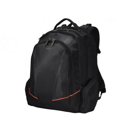 """Plecak na laptop 16"""" EKP119 Flight Ever."""
