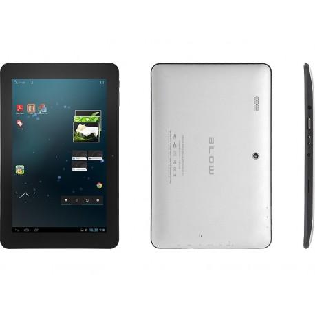 Tablet BLOW silverTab10 79-021