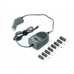 2LAPDC1201 Zasilacz laptopowy samochodowy 120W