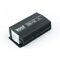 3IPS50012P Įtampos keitiklis IPS 350/500W 12/230V Plus