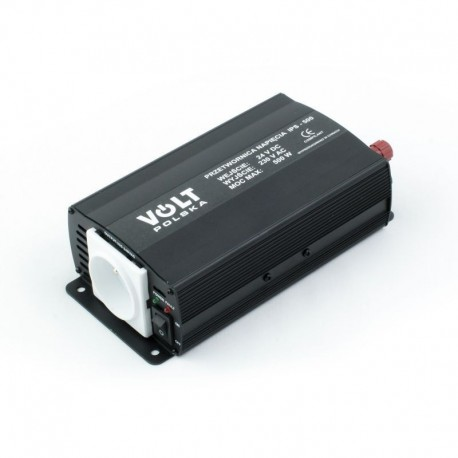 3IPS050024 Įtampos keitiklis IPS 350/500W 24/230V