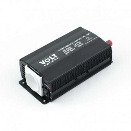 3IPS050024 Przetwornica napięcia IPS 350/500W 24/230V