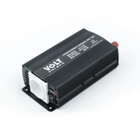 3IPS050012 Įtampos keitiklis IPS 350/500W 12/230V