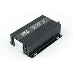 3IPS100012 Įtampos keitiklis IPS 750/1000W 12/230V