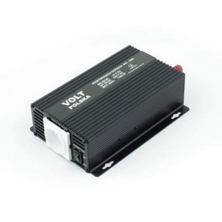3IPS100012 Przetwornica napięcia IPS 750/1000W 12/230V
