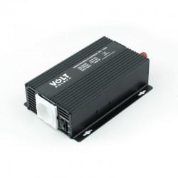 3IPS100024 Įtampos keitiklis IPS 750/1000W 24/230V