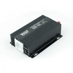 3IPS100024 Srovės keitiklis IPS 750/1000W 24/230V