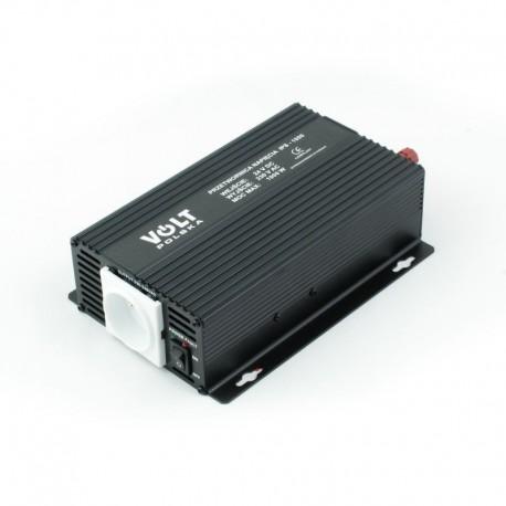 3IPS100024 Przetwornica napięcia IPS 750/1000W 24/230V