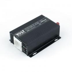 3SIP060012 Sinus-600 12V 300/600W 12/230V
