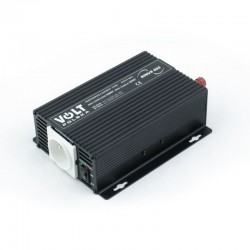 3SIP060012 Sinus-600 12V Srovės keitiklis 300/600W 12/230V
