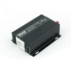 3SIP060024 Sinus-600 24V Srovės keitiklis 300/600W 24/230V