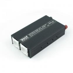 3SIP100024 Sinus-1000 24V konverteris 800/1000W 24/230V