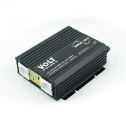 3SIP150024 Sinus-1500 24V converter 1000/1500W 24/230V