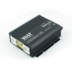 3SIP150024 Sinus-1500 24V Srovės keitiklis 1000/1500W 24/230V