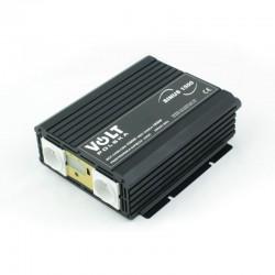 3SIP150012 Sinus-1500 12V Srovės keitiklis 1000/1500W 12/230V