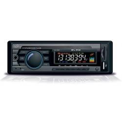 78-228 Radijas MP3 AVH-8603
