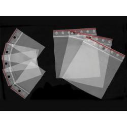 Reguliatorius Graupner Greitis Profi 40R Bec 150 Hz