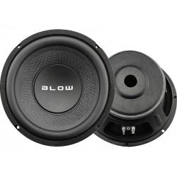 30-539 Blow Speaker A-300 4Ohm 30-539 Blow Speaker A-300 4Ohm 30-539 Blow Speaker A-300 4Ohm 30