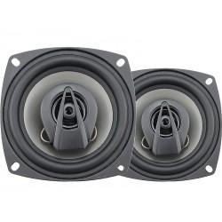 """0945 """"Speaker Blow WH-1416"""" 4 colių 2 krypčių automobilių komplektas"""