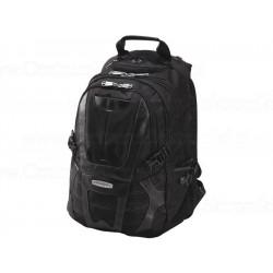 """EKP133 Plecak na laptop 17.3"""" Concept Everki"""