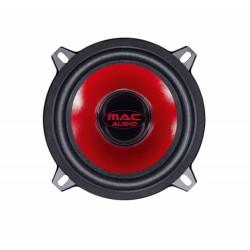 "APM FIRE 2.13 ""Mac"" garso kolonėlės"