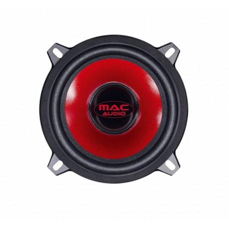 APM FIRE 2.13 Mac garso garsiakalbiai