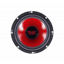 APM FIRE 2.16 Mac garso garsiakalbiai