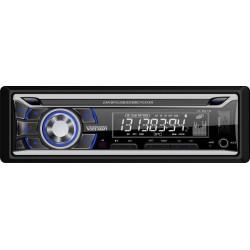 8618BT-BLUE Kraft 8618 Bluetooth Automobilių radijas