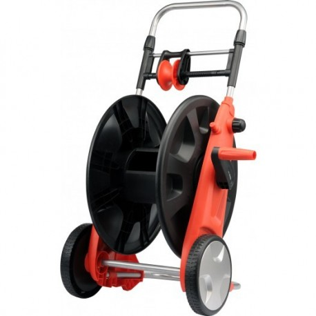YT-99853 sodo žarnos vežimėlis