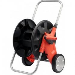 YT-99852 sodo žarnos vežimėlis
