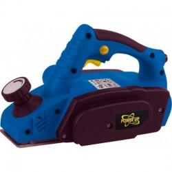 79410 Strug elektryczny 900w 0-3mm