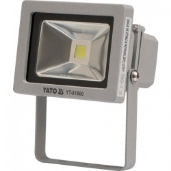 YT-81800 LED lempa 10w 700lm cob