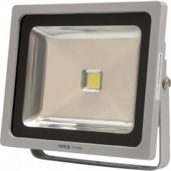YT-81806 Reflektor diodowy 50w 3500lm cob