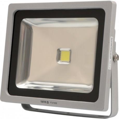 YT-81806 LED prožektorius 50w 3500lm burbuolė