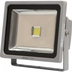 YT-81803 Reflektor diodowy 30w 2100lm cob