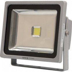 YT-81803 LED prožektorius 30w 2100lm burbuolė