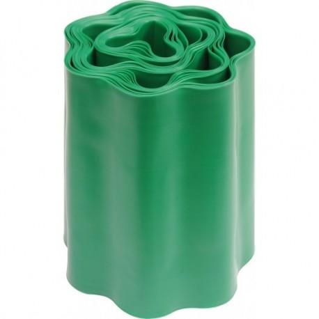 88702 Obrzeże trawnikowe zielone 9m 20cm