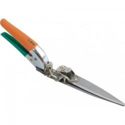 99300 Žolės žirklės su 3 padėtimis