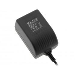 5812 Multiband-Impulsstromversorgung Zi2100