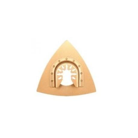 YT-34687 Trikampis pjūklas daugiafunkcinis įrankis