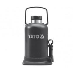 YT-1702 Podnośnik słupkowy 5 t