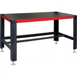 YT-08920 Stół warsztatowy